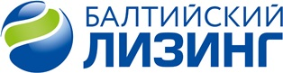 Balt Leasing Logo.jpg